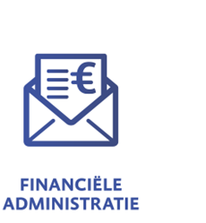 financiele administratie